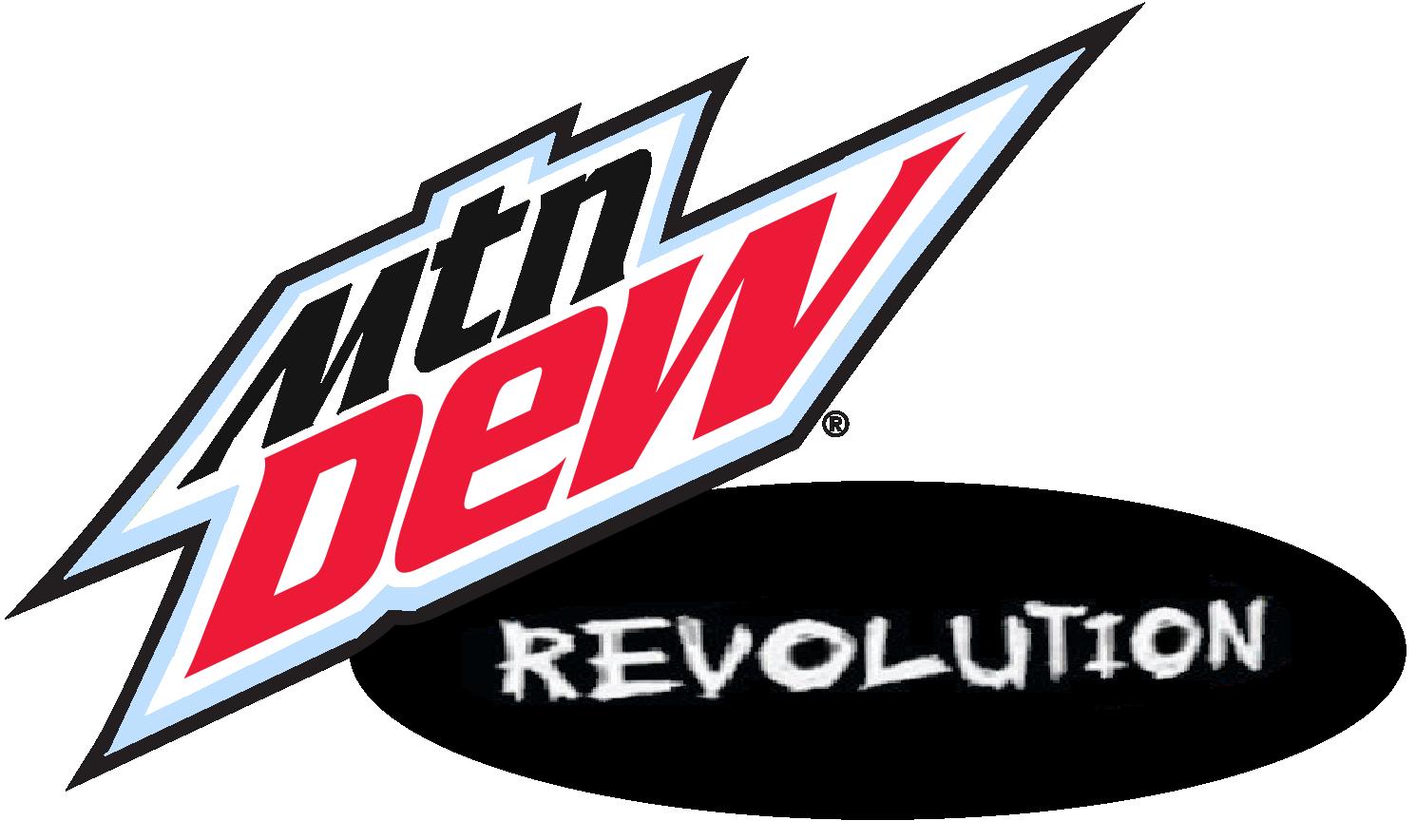 Mountain Dew Revolution new logo.png