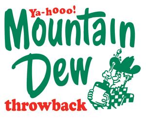 Mountain Dew Throwback Logo.png
