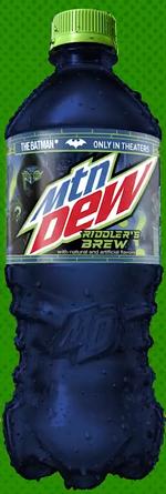 Riddler's Brew Full Bottle Think Motive CM.png