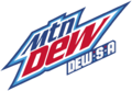 Dew-S-A recreation