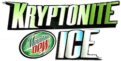 Kyrptonite Ice Log.png