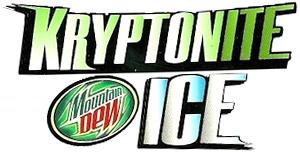 Kryptonite Ice