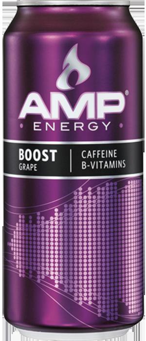 AMP Grape 16.png
