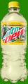 Baja Flash Full Bottle Think Motive CM