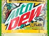Baja Flash