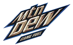 Game Fuel Wild Fruit Logo.png