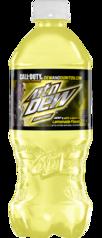 Dew GameFuel Lemonade 20.png