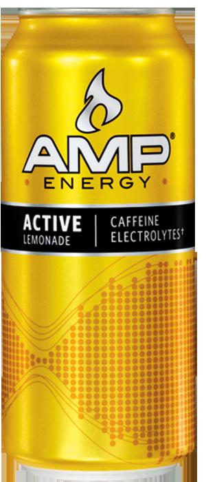 AMP Lemonade 16.png