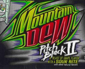 Mountain Dew Pitch Black 2 Logo.jpg