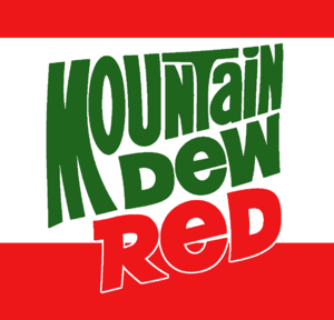 LOGO 1988 RED BACKGROUND.png