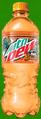 Baja Punch Full Bottle Think Motive CM