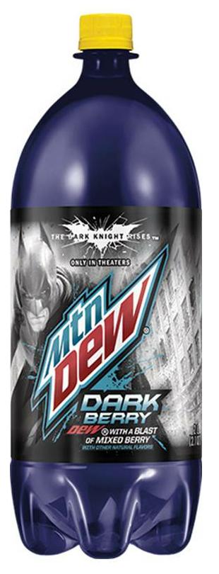 Dark Berry 2 Liter.png