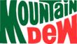 Old School Mountain Dew Logo 2.png