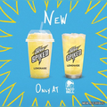 New Mountain Dew Spiked at Taco Bell