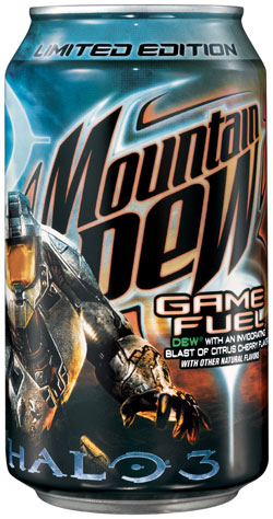 Game Fuel Halo3 Can Design.png