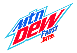 LOGO 2020 FROST BITE.png