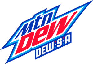 LOGO 2021 DEW-S-A.png