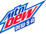 DEW-S-A