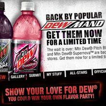 Flavor All Star Party.jpg