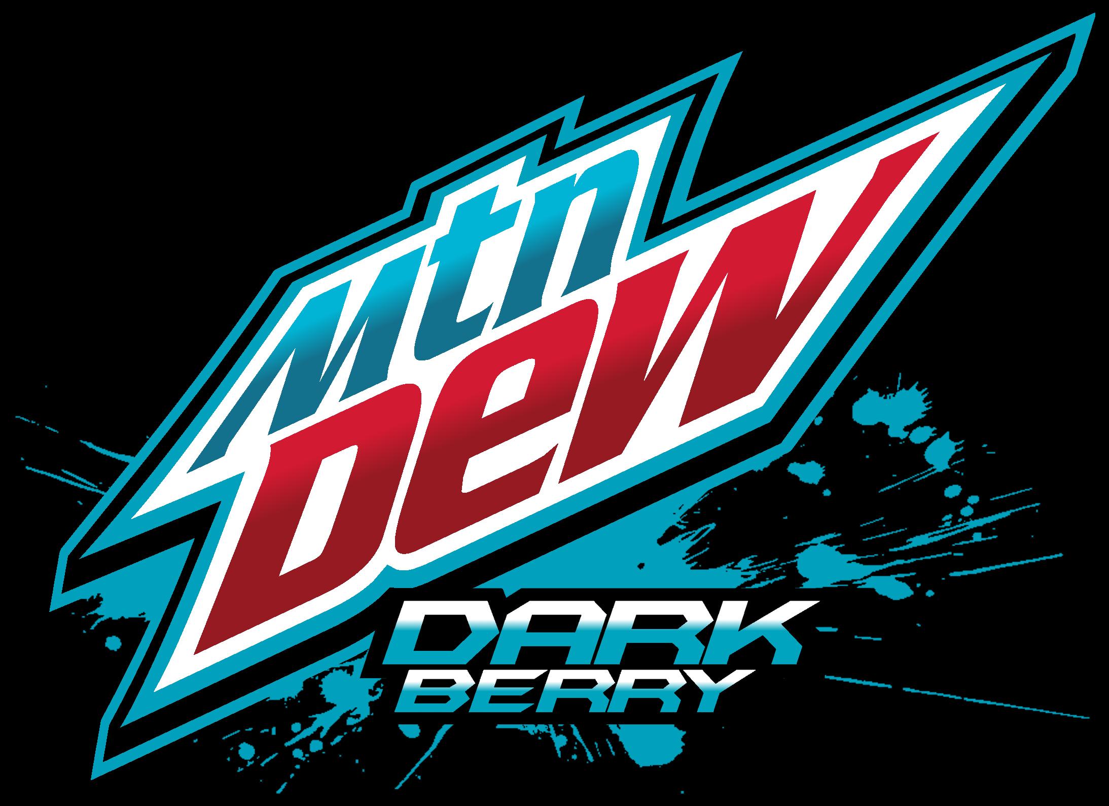 LOGO 2012 DARK BERRY.png