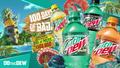 100 Days of Baja promo