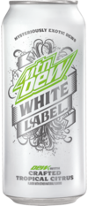 Dew WhLabel 16.png