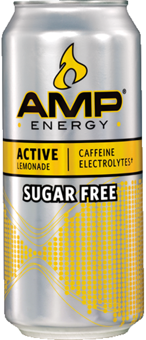 AMP Lemonade SF 16.png