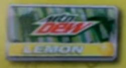 Mountain Dew Lemon 2010.png