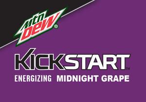 4x2.797 Kickstart Midnight Grape logo.jpg