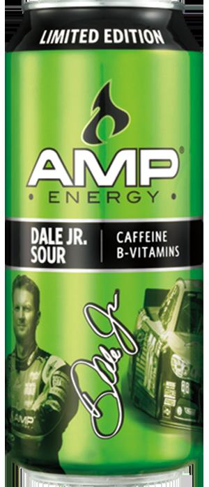AMP DaleSour 16.png
