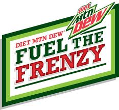 Fuel the Frenzy