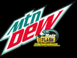 Baja Flash