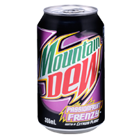 Fizzy md can 355ml passionfruit.png