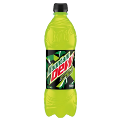 Mountain Dew Bottle17.png