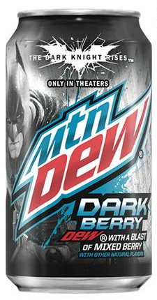 Dark Berry Can.png