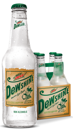 DewShine Bottle and Case.png
