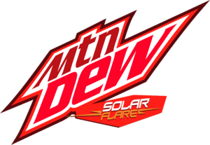 LOGO 2019 SOLAR FLARE.png