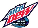 Berry Monsoon
