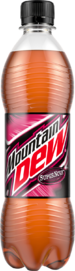 Mountain Dew Supernova new logo in Finland and Denmark.png