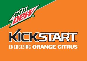 4x2.797 Kickstart Orange Citrus logo.jpg