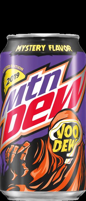 Dew Voo 12.png