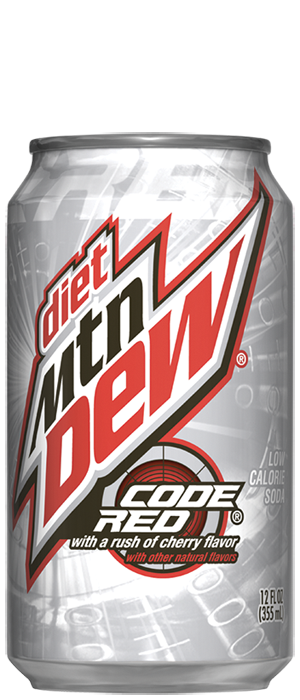 Diet Code Red Can.png