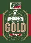 Johnson City Gold