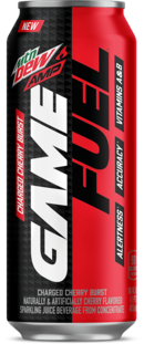 Gamefuel-can-cherry-compressed.png