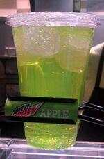 Apple Dew Sign.jpg