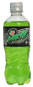 MDXbottle.jpg
