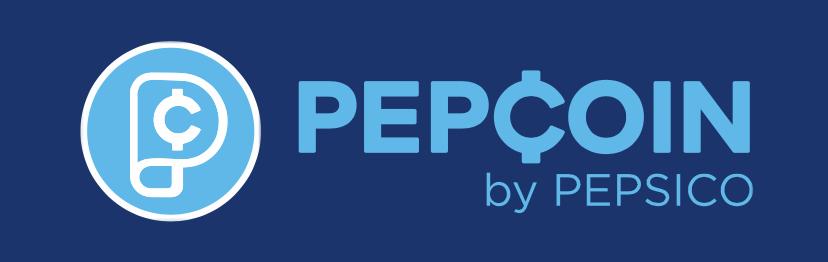 PepCoin