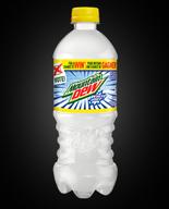 Bottle-whiteout