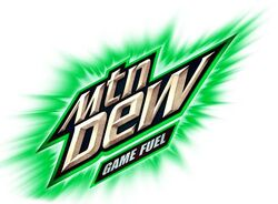 Tropical Game Fuel Logo.jpg