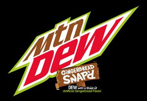 MTN DEW Gingerbread Snap'd 2021 c.png